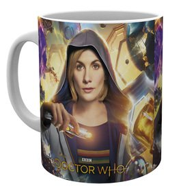 Mg3337-doctor-who-universe-calling-mug