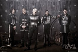 Lp1077-mcr-black-parade