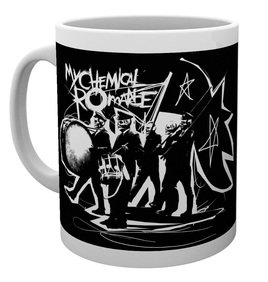 Mg3245-my-chemical-romance-drum-line-mug