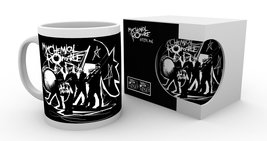 Mg3245-my-chemical-romance-drum-line-product