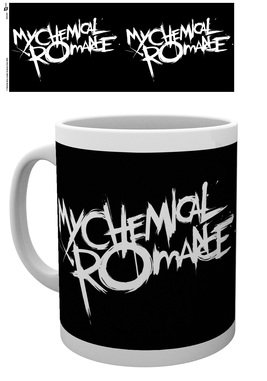Mg3249-my-chemical-romance-logo-mock-up