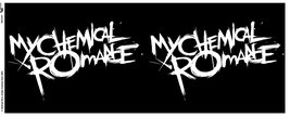 Mg3249-my-chemical-romance-logo