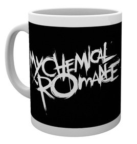 Mg3249-my-chemical-romance-logo-mug