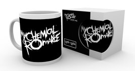 Mg3249-my-chemical-romance-logo-product