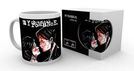 Mg3248-my-chemical-romance-kiss-product