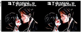 Mg3248-my-chemical-romance-kiss