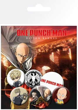Bp0693-one-punch-man-mix-1
