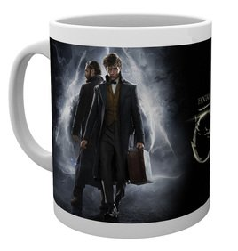 Mg3335-fantastic-beasts-2-one-sheet-mug