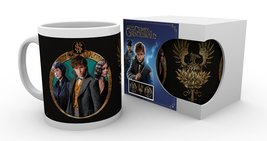 Mg3206-fantastic-beasts-2-trio-product