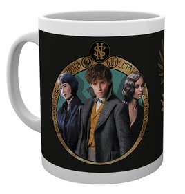 Mg3206-fantastic-beasts-2-trio-mug