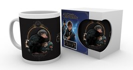 Mg3208-fantastic-beasts-2-nifflers-product