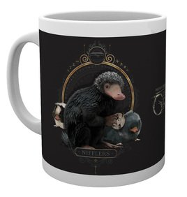 Mg3208-fantastic-beasts-2-nifflers-mug