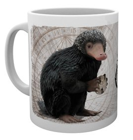 Mg3210-fantastic-beasts-2-niffler-mug
