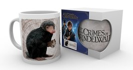 Mg3210-fantastic-beasts-2-niffler-product