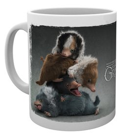 Mg3237-fantastic-beasts-nifflers-mug