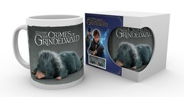 Mg3238-fantastic-beasts-2-einstein-product