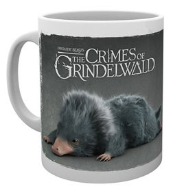 Mg3238-fantastic-beasts-2-einstein-mug