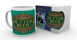 Mg3235-fantastic-beasts-butter-beer-product