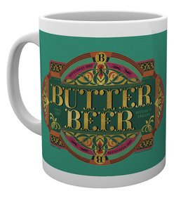 Mg3235-fantastic-beasts-butter-beer-mug