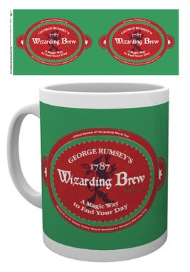 Mg3234-fantastic-beasts-2-wizarding-brew-mockup