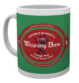 Mg3234-fantastic-beasts-2-wizarding-brew-mug