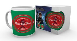 Mg3234-fantastic-beasts-2-wizarding-brew-product