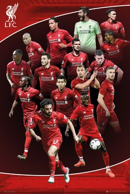 Sp1536-liverpool-players-18-19