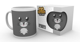 Mg3411-cutest-critters-cat-product