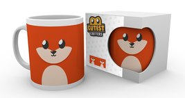 Mg3413-cutest-critters-fox-product