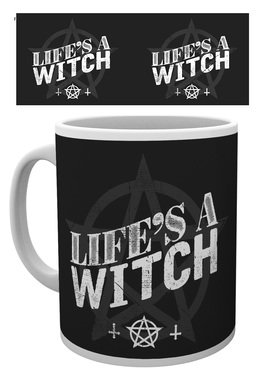 Mg3420-witch-please-lifes-a-witch-mockup