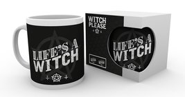 Mg3420-witch-please-lifes-a-witch-product