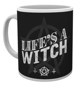 Mg3420-witch-please-lifes-a-witch-mug