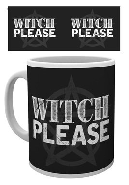 Mg3422-witch-please-witch-please-mockup