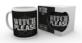 Mg3422-witch-please-witch-please-product
