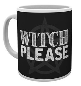 Mg3422-witch-please-witch-please-mug