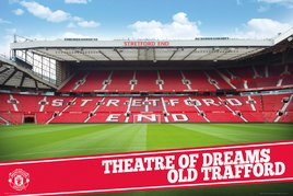 Sp1332-man-utd-theatre-of-dreams