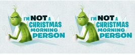 Mg3326-the-grinch-christmas-morning