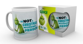 Mg3326-the-grinch-christmas-morning-product