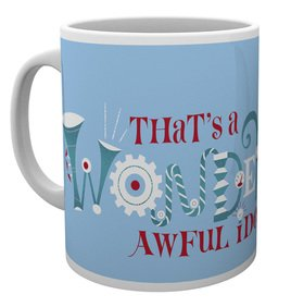 Mg3328-the-grinch-wonderful-mug