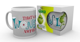 Mg3328-the-grinch-wonderful-product