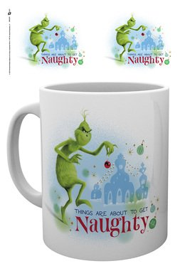 Mg3329-the-grinch-get-naughty-mockup