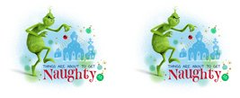 Mg3329-the-grinch-get-naughty