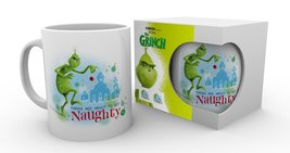 Mg3329-the-grinch-get-naughty-product