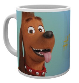 Mg3332-the-grinch-max-mug