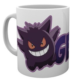 Mg3164-pokemon-haloween-gengar-mug