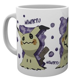 Mg3165-pokemon-haloween-mimiku-mug