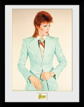 Pfc3197-david-bowie-life-on-mars