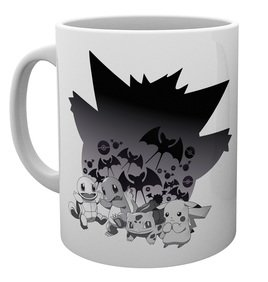 Mg3162-pokemon-haloween-starters-mug