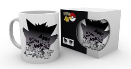 Mg3162-pokemon-haloween-starters-product