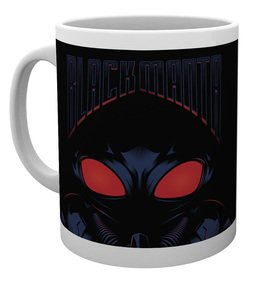 Mg3016-aquaman-black-manta-mug